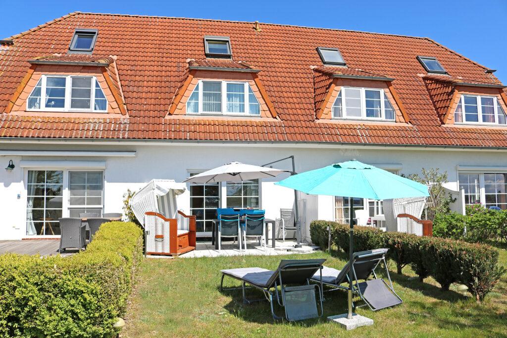 Garten-mit-Nachbarn-quer-IMG_3895_xl